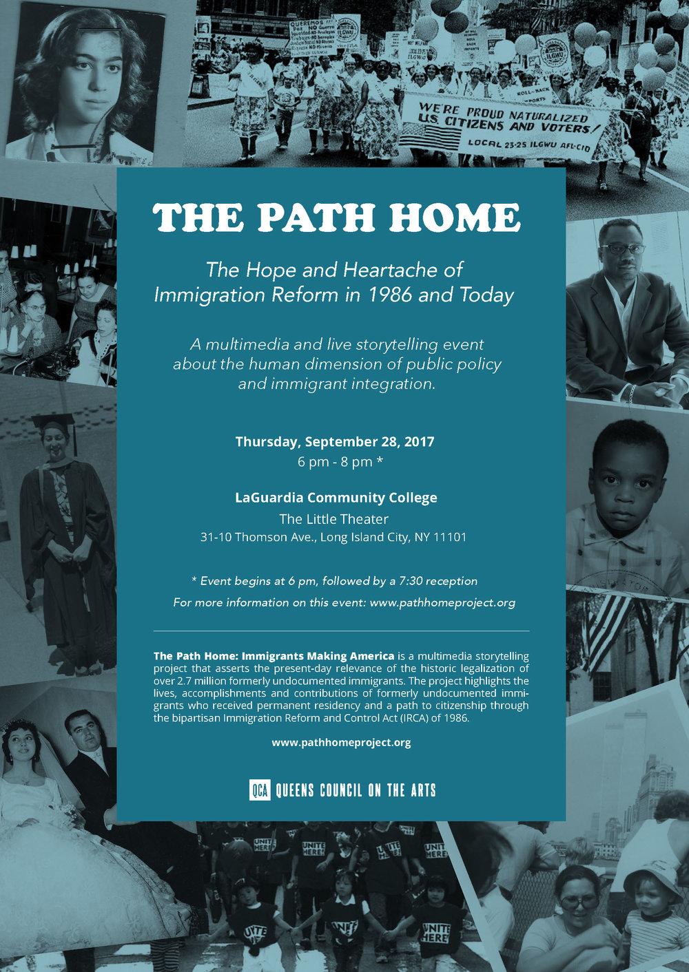 The_Path_Home-invite-print-final-web.jpg