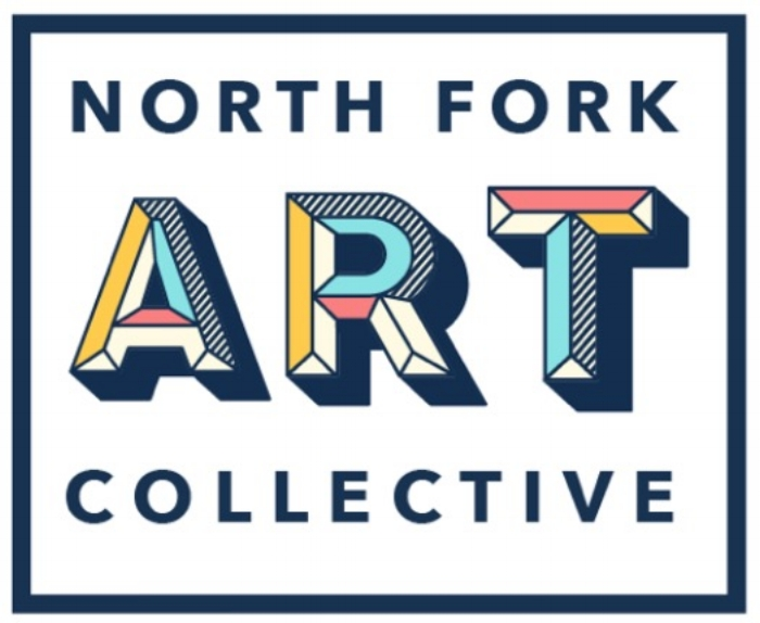 North Fork Art Collective