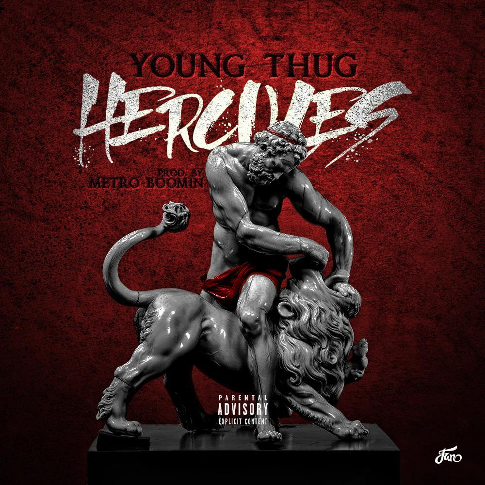 Hercules YG.jpg