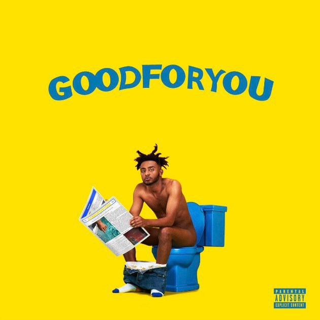 Amine-ft-Nelly-Yellow-new.jpg