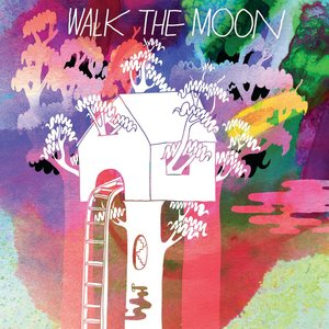 walkTheMoonAlbum-1.jpg