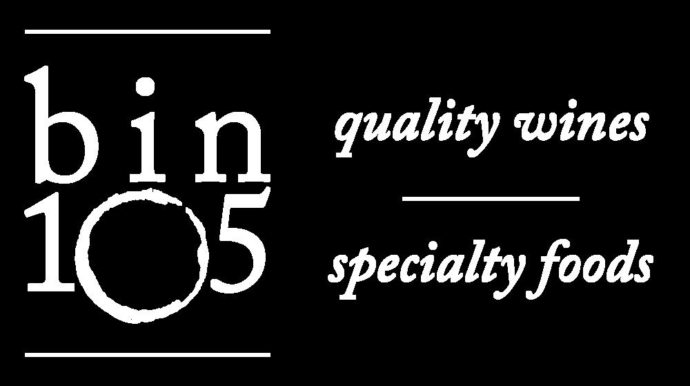 bin105logos-01b.png