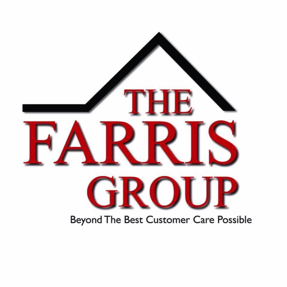 The Farris group
