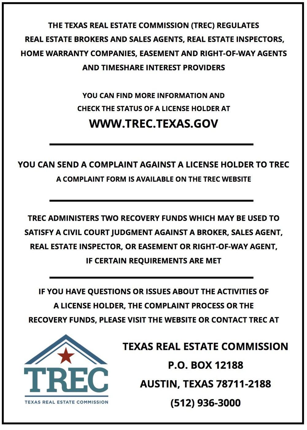 TREC CPN  11-08-17 copy.jpg