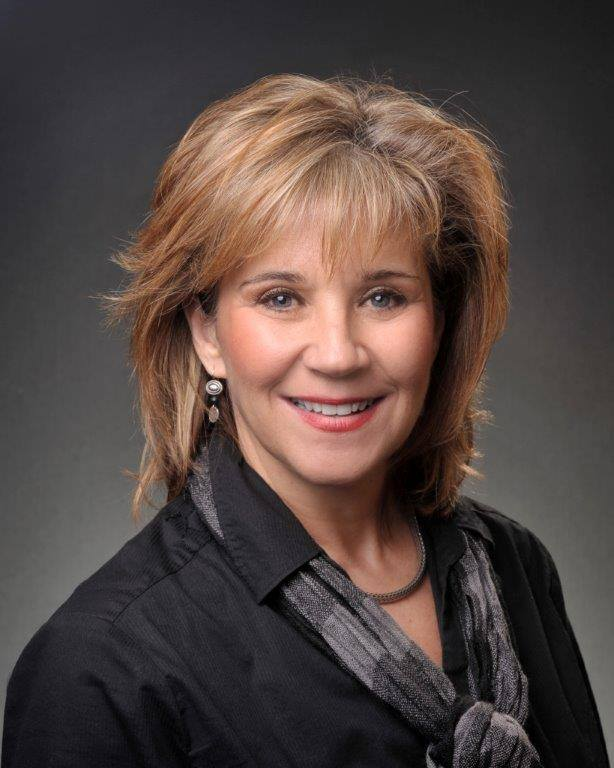 -                            LISA WYATTSince 1985, Lisa has been listing and selling real estate in the greater Dallas area. She has received multiple Top Producer Awards in her office of 480 agents, and has been acknowledged as one of D Magazine's Best numerous times. She has obtained both the Certified Residential Specialist (CRS) and Accredited Buyer Representative (ABR) credentials. Additionally, Lisa is a graduate of GDAR Leadership and e-PRO Real estate technology training, and while at Ebby Halliday, her exceptional production earned her a spot in the Ebby Halliday Honor Roll.
