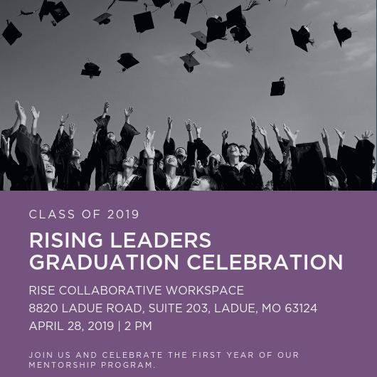 RISING Leaders Invitation.png