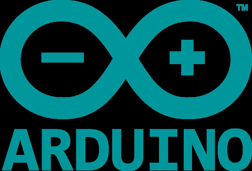 Arduino_Logo.png