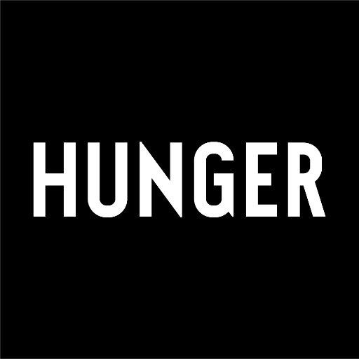 hunger logo.jpg