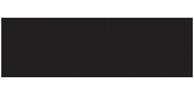 kingpin logo.png