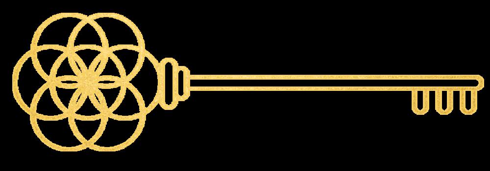 LO_key.png