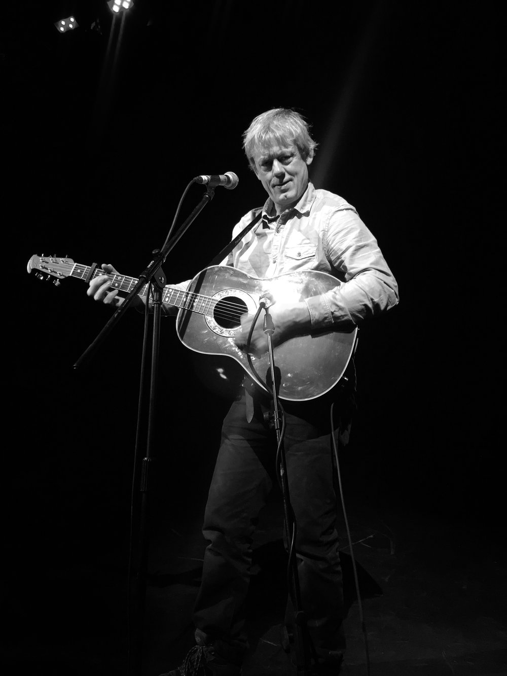Graham Fellows live.jpg