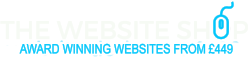 website logo 449.png