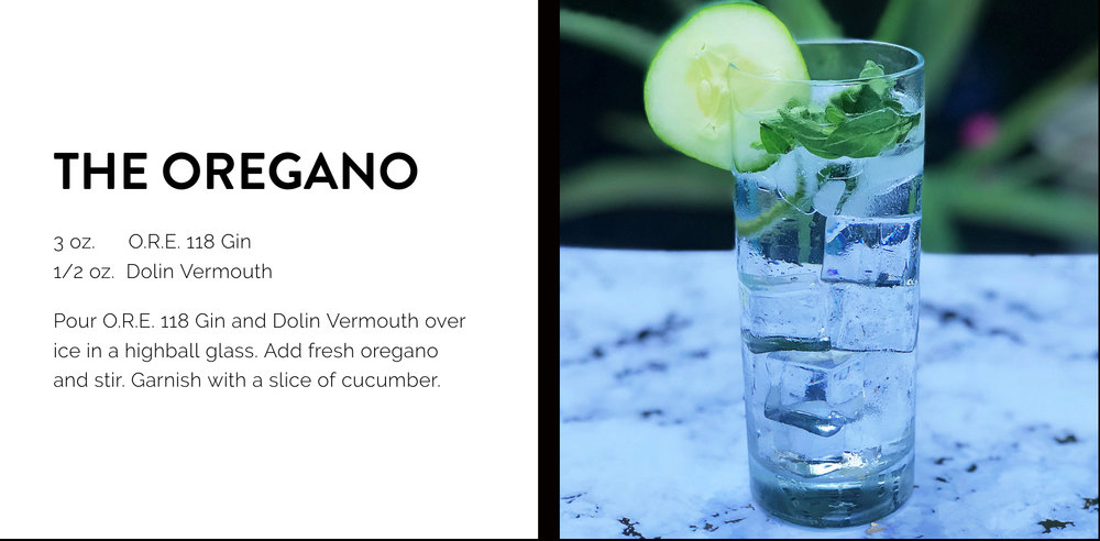 Oregano_CocktailRecipe_WebGrab.jpg