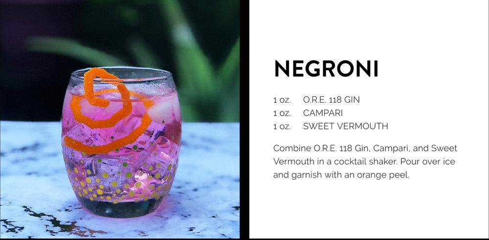 Negroni_CocktailRecipe_TestWebGrab.jpg