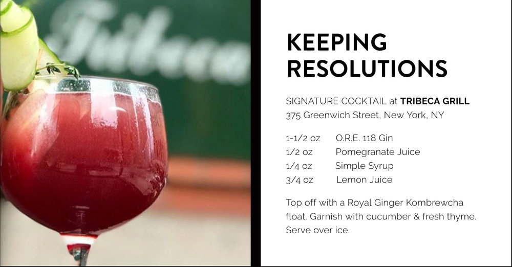 KeepingResolutions_CocktailRecipe_WebGrab.jpg