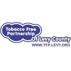 tobacco7.jpg