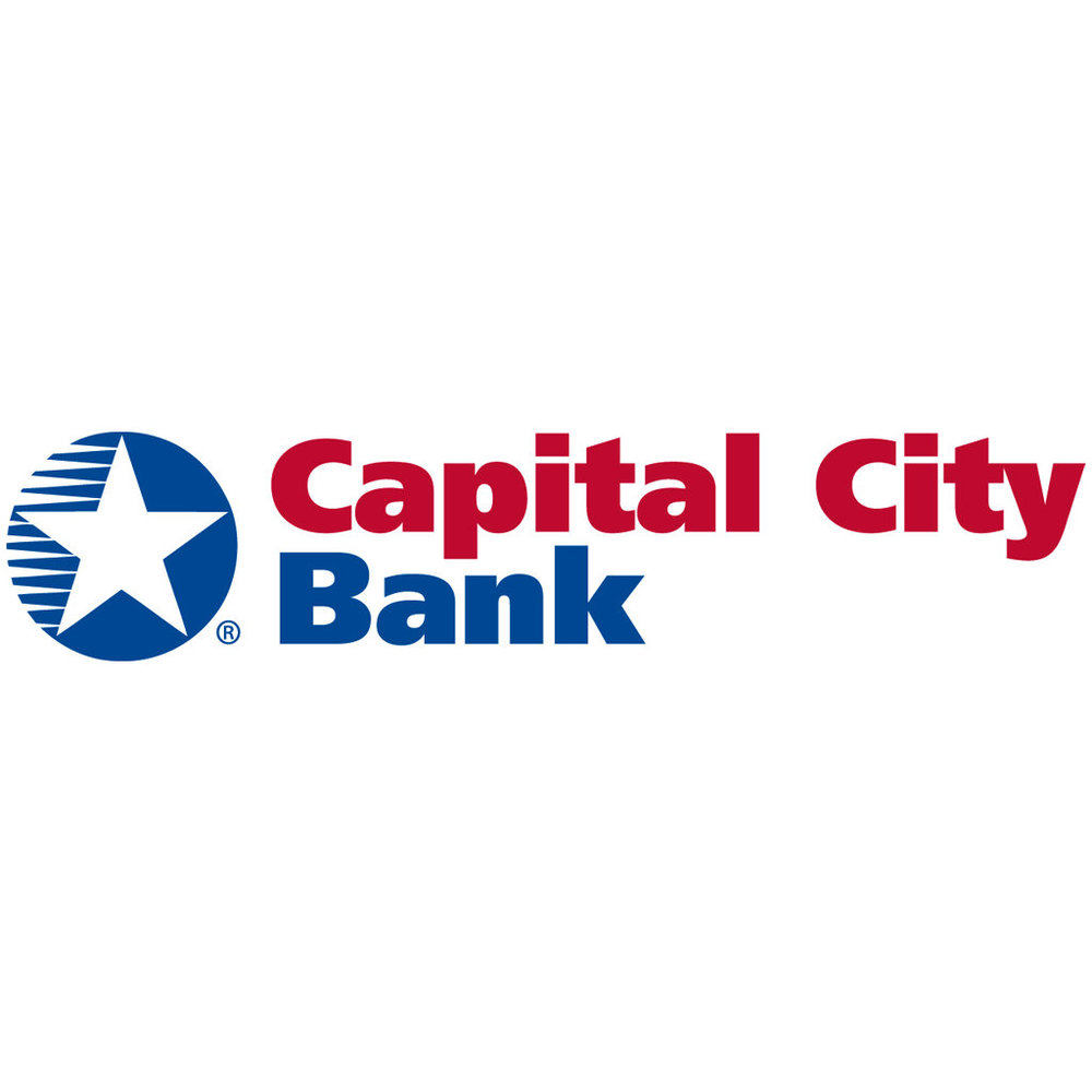 capitalcity.jpg