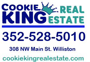 Cookie King Banner.jpg