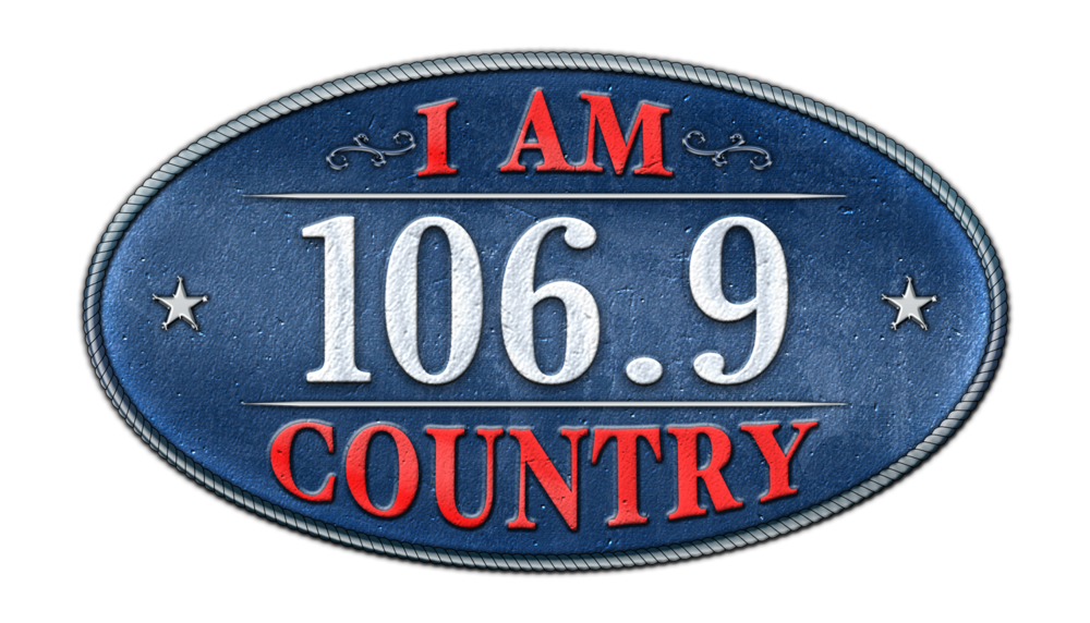 IAMCountry1069_final_full_color.png