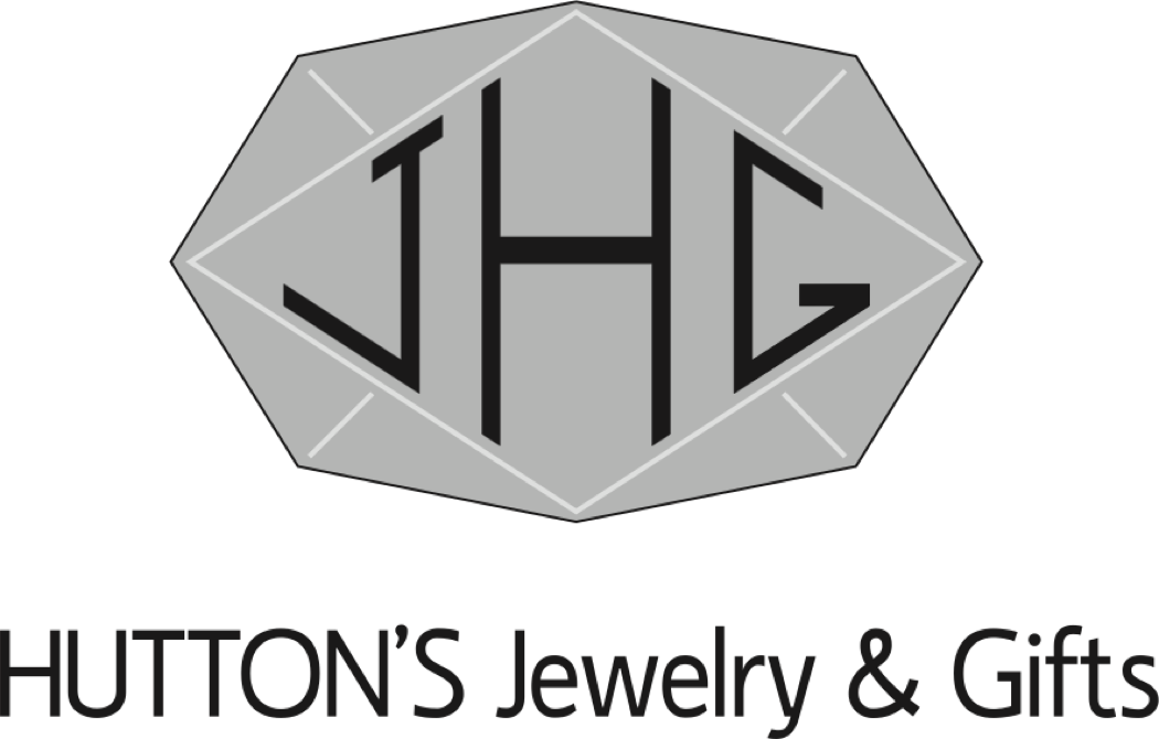 Hutton's Jewelry & Gifts