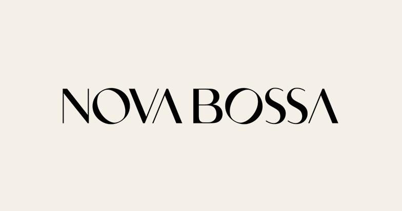 NovaBossa.jpg