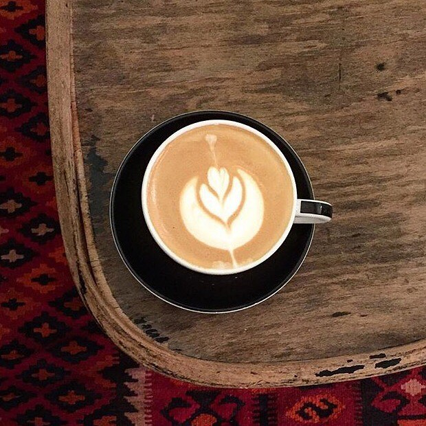 Latte love. #regram @district.of.coffee #coffeeculture #coffeeshop #dmvcoffee #craftcoffee #yelpeatsdc #baristadaily #eaterdc #bythings #acreativedc #madeindc #caffeinatethecapital #igdc
