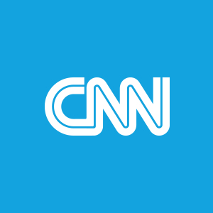 wunderbar-press-stories-cnn.jpg