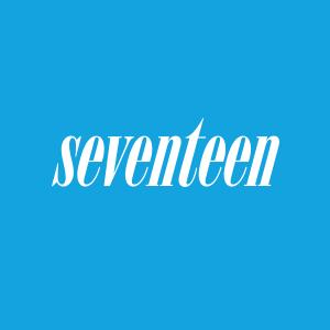 seventeen_press.jpg