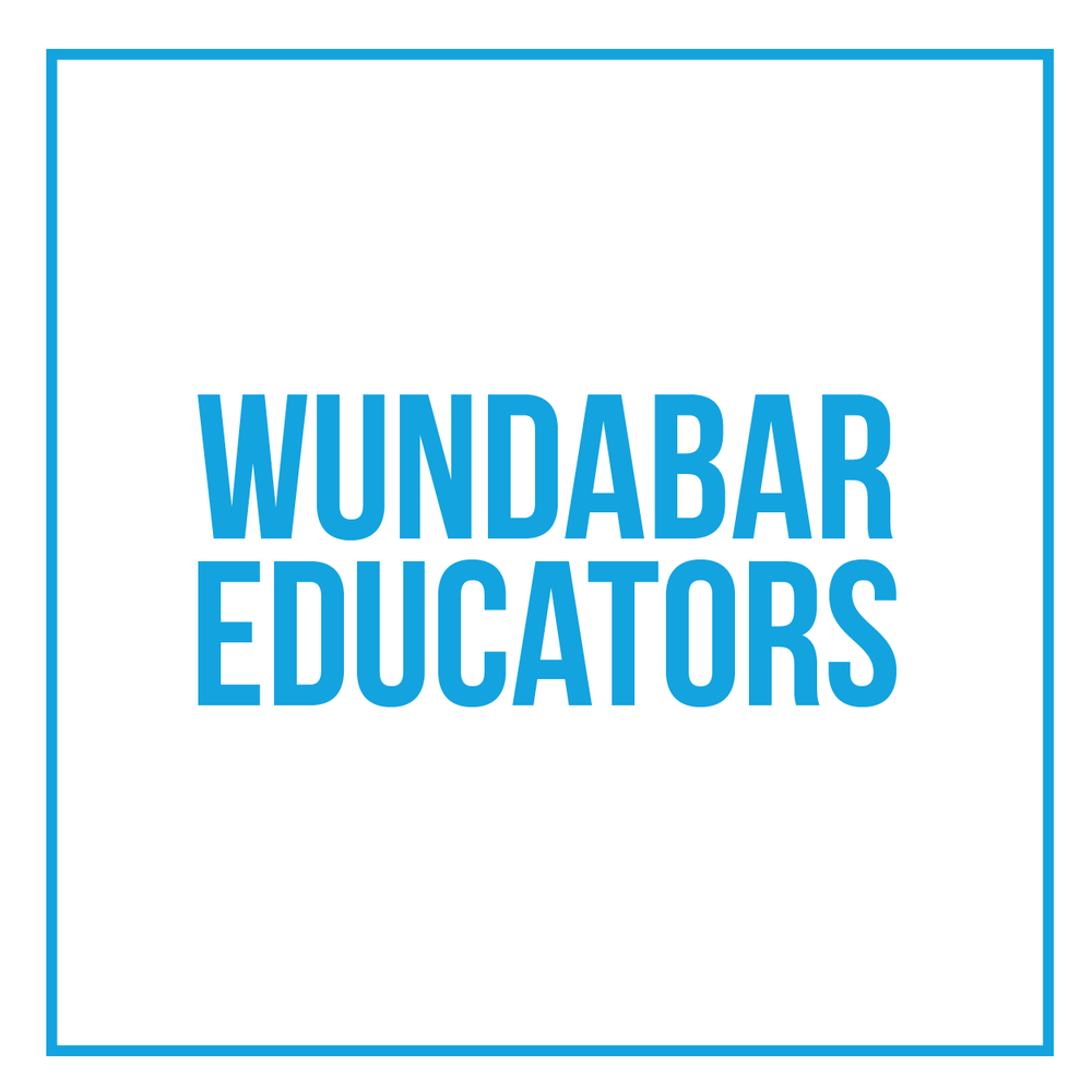 faqs_wundabareducators_keyline.png