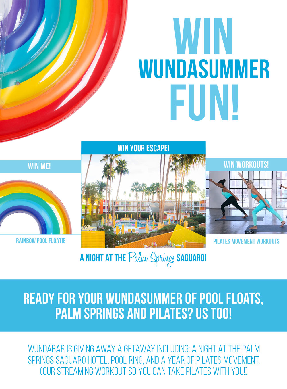 18_WBP_Summer-Promo_Website-Graphic.jpg