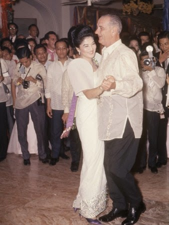 13632384~President-Lyndon-B-Johnson-Dancing-with-Imelda-Marcos-During-His-Asia-Tour-Posters.jpg