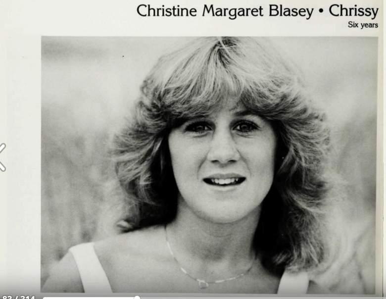 Christine-Blasey-Ford.jpg