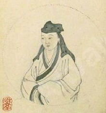 220px-Portrait_of_Liu_Rushi.jpg