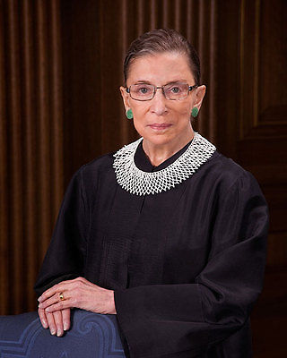 SUPREME-COURT-JUSTICE-RUTH-BADER-GINSBURG-8x10-SILVER.jpg