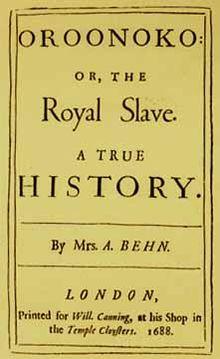 220px-Behn_Oroonoko_title_page.1688.jpg