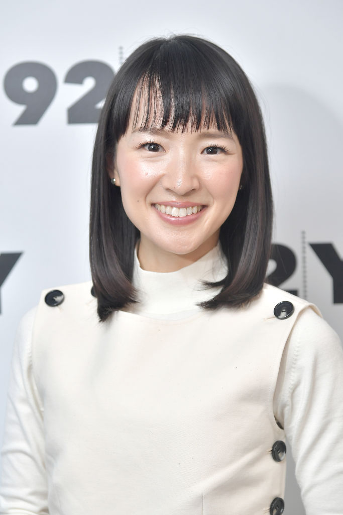 Marie-Kondo-at-92nd-Y-1.jpg