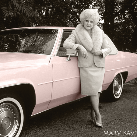 mary-kay-car-640-2018-450x450.png