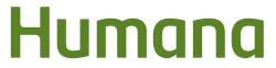 humana-logo-cropped1.jpg