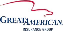 great-american-insurance-group.jpg