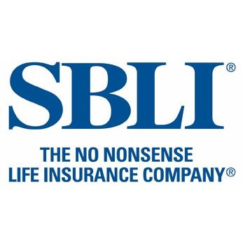SBLI.jpg