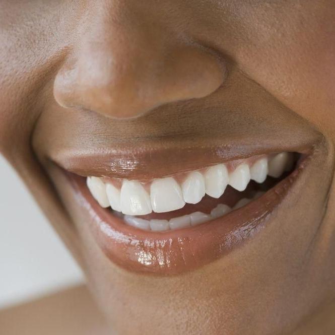 TeethWhite.jpg
