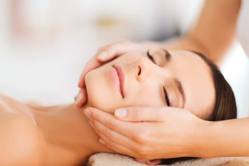 What is a medical spa? - A medical spa operates under the direction of a medical director (ours is Dr. Rodney Young) and uses medical-grade products and treatments. You'll find many of the same services as traditional spas, in addition to things like botox injections, chemical peels, and microblading.