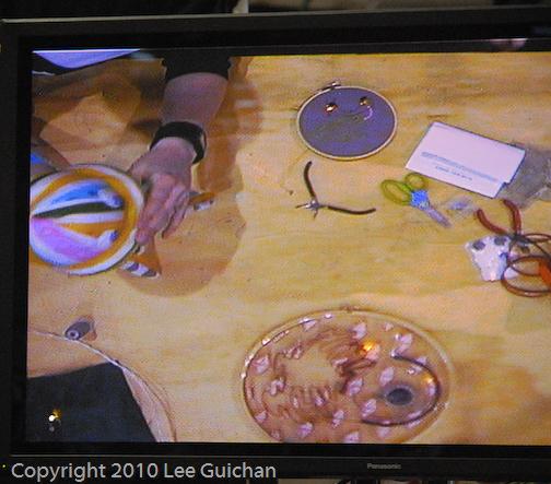 soft_electronics-27.jpg