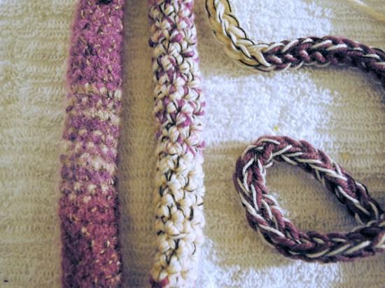 CrochetSensor3.jpg