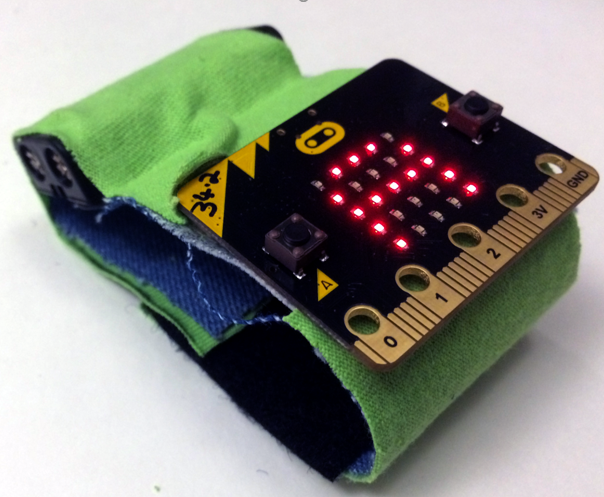Photo via microbit.co.uk