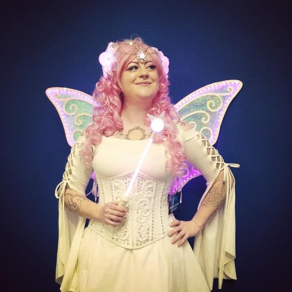 Fairy2.jpg