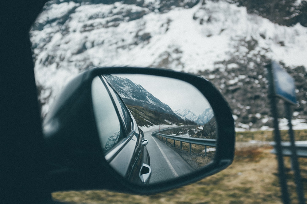 sirdal norge norway roadtrip