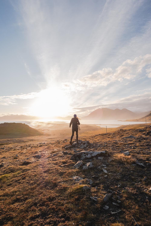Iceland 18 Part 2-176.jpg