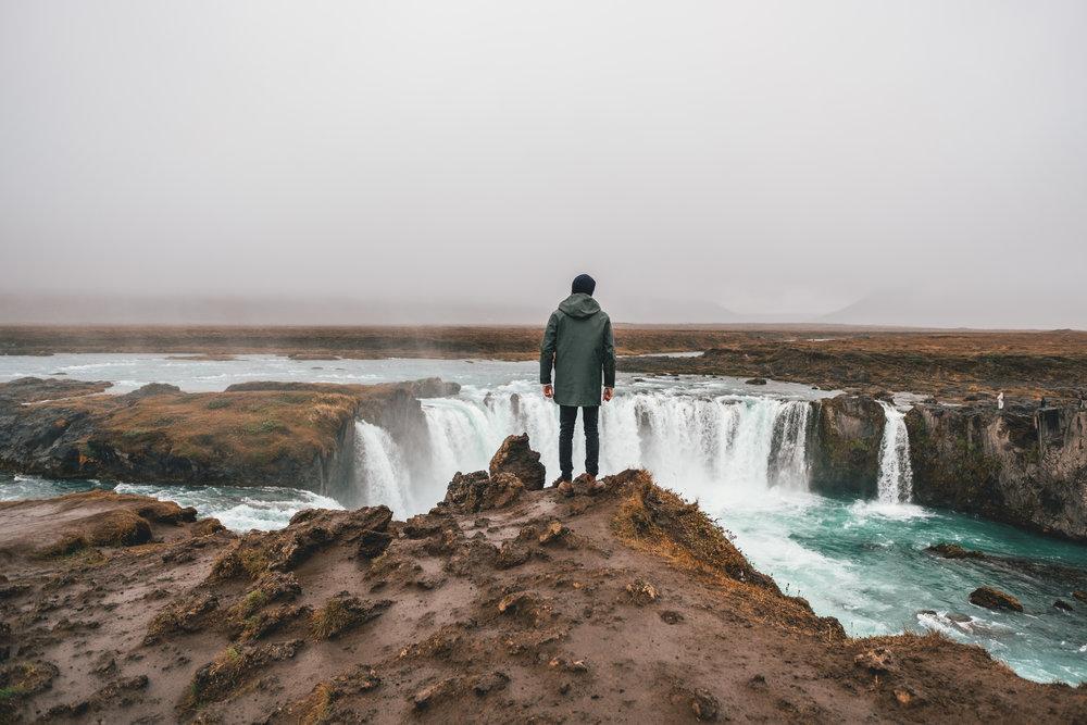 Iceland 18 Part 2-400.jpg