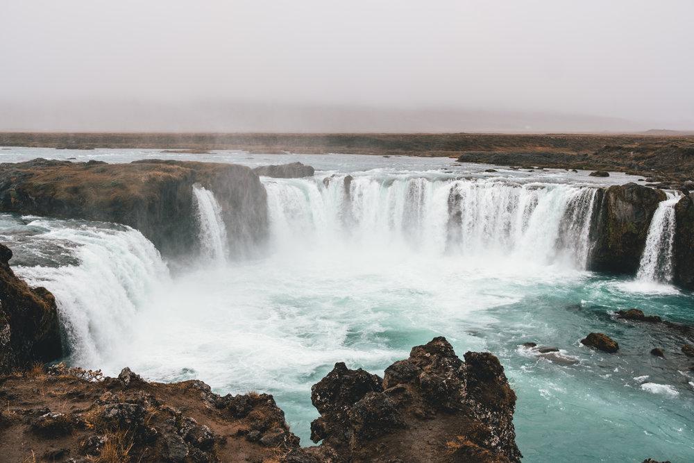 Iceland 18 Part 2-394.jpg